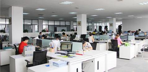 广州盛成网络科技有限公司