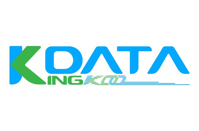 双11人效管理利器--神州控股科捷KingKooData人力用工管理系统揭秘